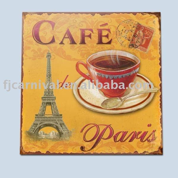 100 best COFFEE SIGNS images on Pinterest | Coffee break, Coffee ...
