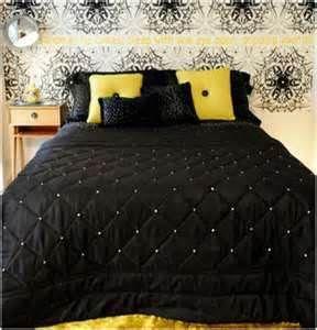 73 best Bedroom ideas images on Pinterest Bedroom ideas Guest