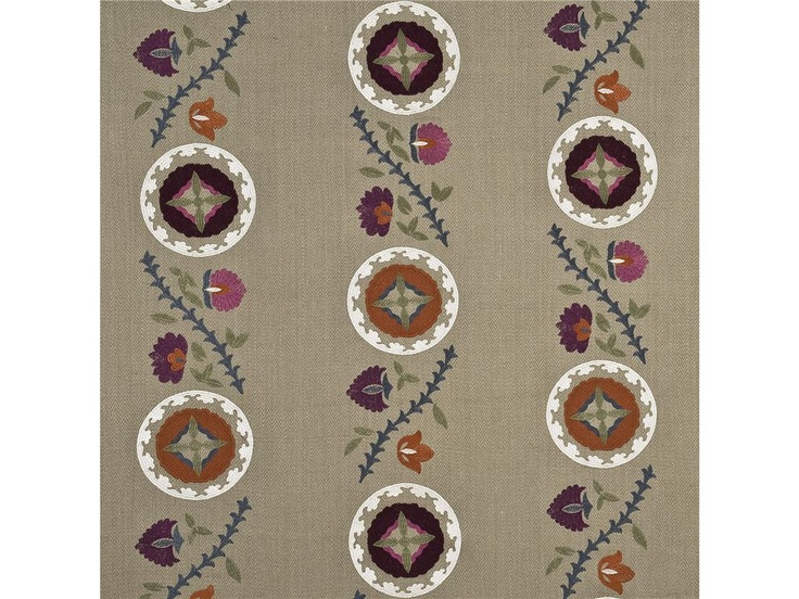 tangier by mullberry home via kravet lee jofa fabric jute cotton
