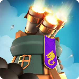 How to get unlimited  gems and  coins in castle creeps td using our online hackBe the master of Castle Creeps TD, use now