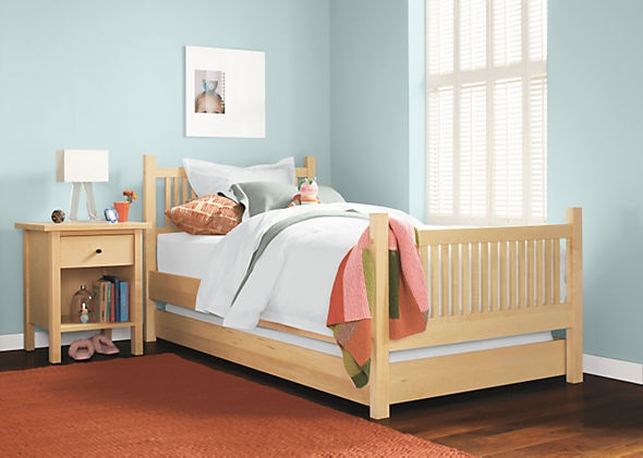 17 Best Images About Trundle Beds On Pinterest Day Bed