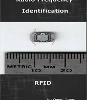 Radio Frequency Identification: Rfid (How To…) PDF