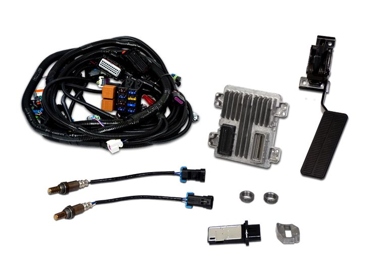 1000 images about Engine Harness and Wiring on Pinterest