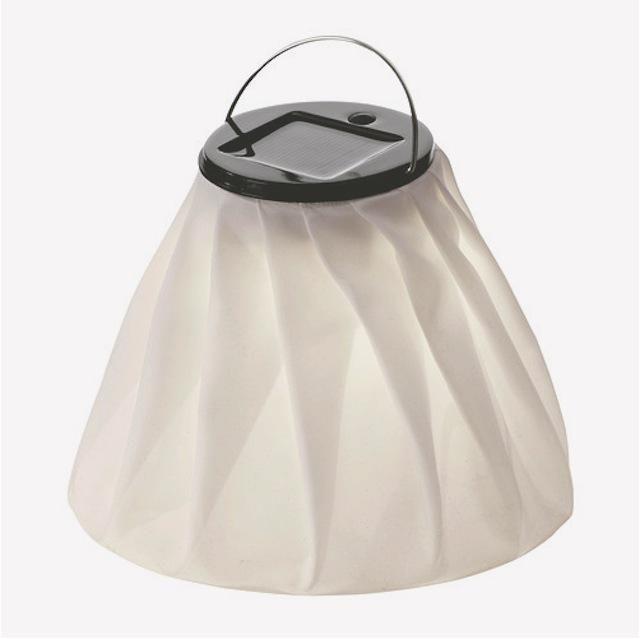 5 quick fixes outdoor lanterns - Outdoor Solar Lanterns