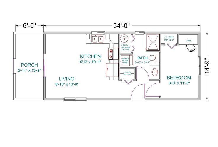 Plus de 1000 id es propos de architecture building for Modular homes under 1000 sq ft
