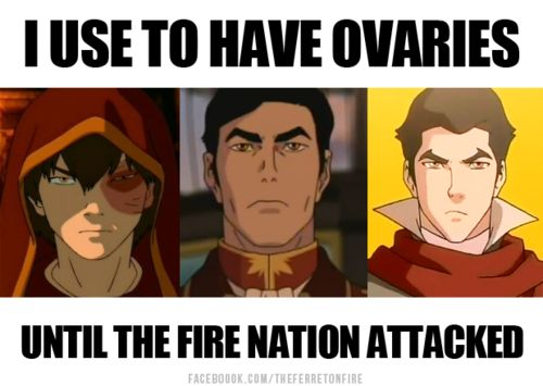 unff, they're too much to handle.: Airbender The Legend, Nation Men, Atla Lok, Atla Tlok, Firenation, Nation Attacked, Fire Nation, Airbender Legend, Team Avatar