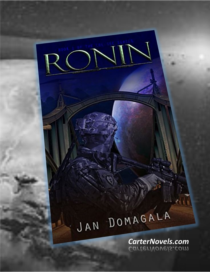 INDIE BOOK SOURCE SPOTLIGHT --- by Author Jan Domagala