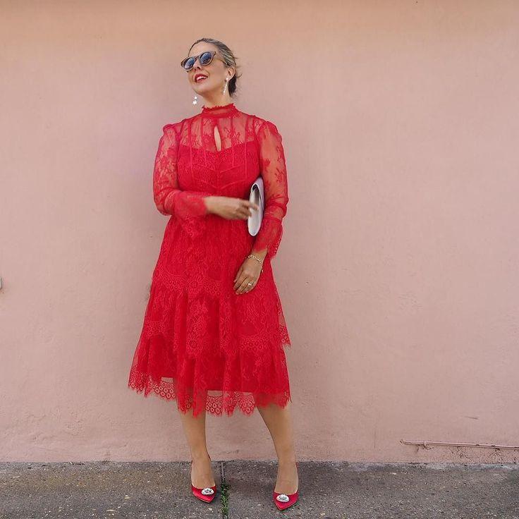 Dress, Debut at Debenhams | Shoes, No 1 Jenny Packham at Debenhams | Bag, Debut at Debenhams | Earrings, No 1 Jenny Packham at Debenhams | Sunglasses, & Other Stories