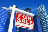 How to invest in commercial property: a beginner – s guide #commercial #real #estate #sales http://commercial.remmont.com/how-to-invest-in-commercial-property-a-beginner-s-guide-commercial-real-estate-sales/  #who buys commercial property # How to invest in commercial property: a beginner s guide Britain is a nation of property lovers. But rather than buying a residential property, how about investing in commercial property? The asset class hasn't always had an easy ride. In 2008, commercial…