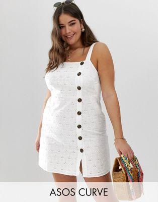 6f19fe3ada vacation dress 50 Plus Size Spring Dresses