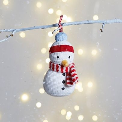 339 best Christmas images on Pinterest | Christmas ornaments ...