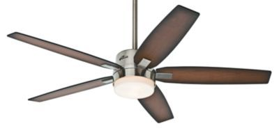Ceiling Fan Parts and Manuals | Find Your Fan | Hunter Fans