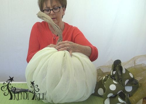 cream-pumpkin-tutorial-push-burlap-stem-in