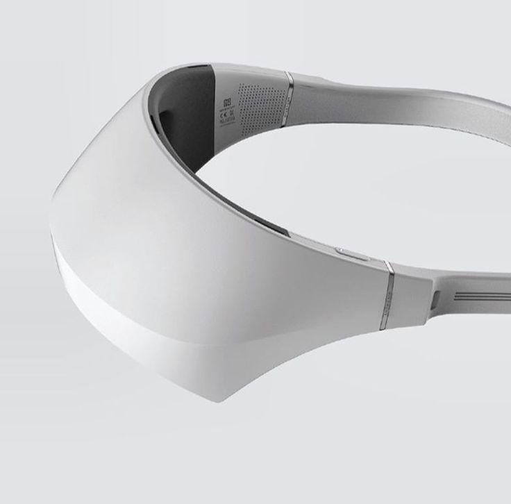 2678 best PRODUCT images on Pinterest Product design, Headset - küchen wanduhren shop
