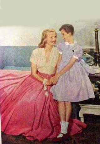 """""""Remember when I bought you your first dress Peter?"""" my mother grinned, """"...and how you cried and cried?"""" she asked. """"I do remember Mother."""" I replied. """"I put up such a fuss."""" I said. """"You did."""" she smiled. """"But you love your dresses now don't you?"""" she asked. """"Oh I do Mother... boy's clothes are so dull."""" I told her."""