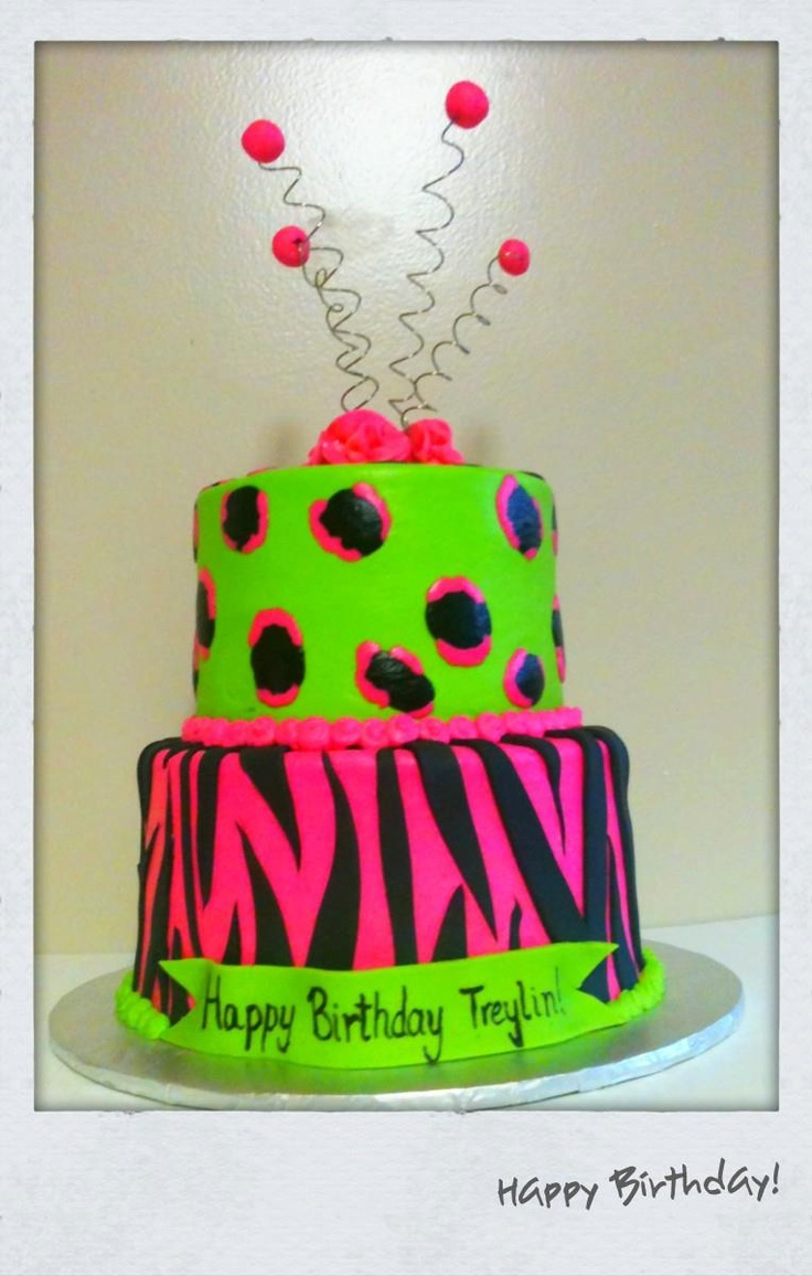 123 best images about kids birthday cakes by lily cakes on
