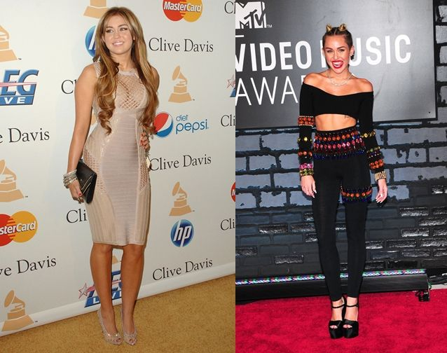 celebrity weight loss --> http://celebrityweightlossreporter.com