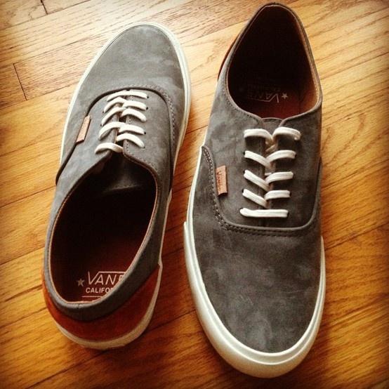 vans shoes orange ca