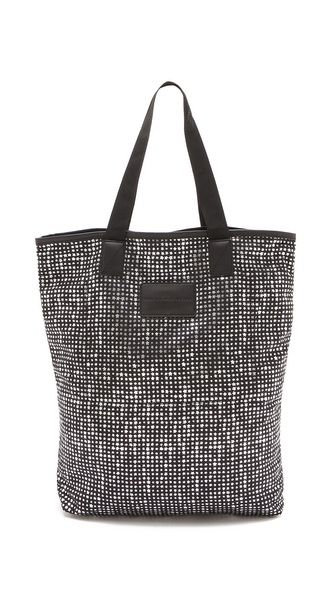Marc by Marc Jacobs Reluctant Stars Packables Shopper