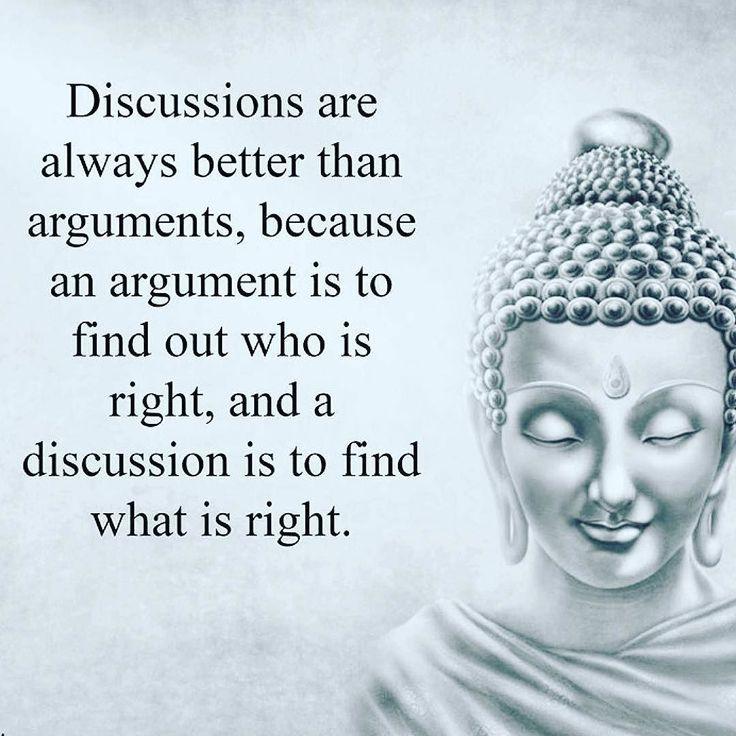 Inspirational quote Buddhist saying Feel Free to visit www.spiritofisadoraduncan.com or https://www.pinterest.com/dopsonbolton/pins/
