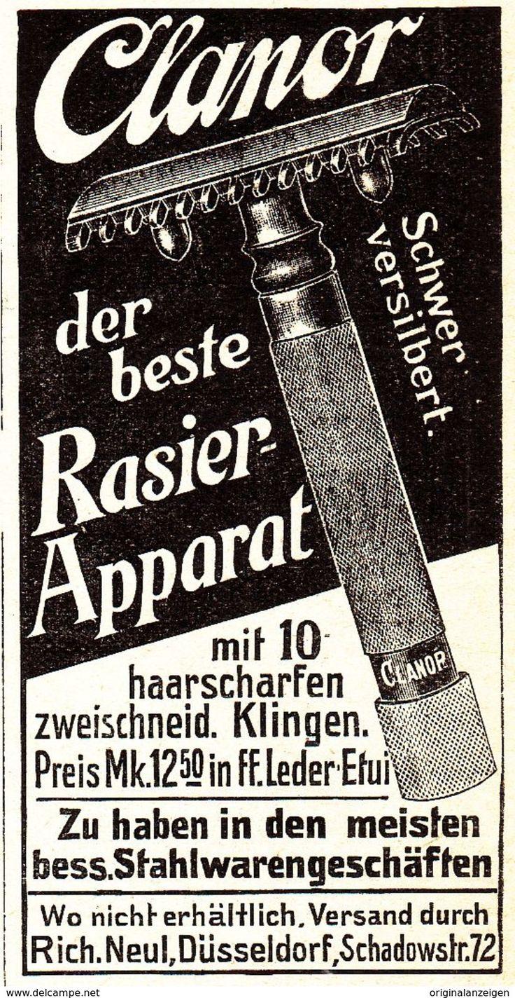 https://www.delcampe.net/de/sammlerobjekte/werbung/original-werbung-anzeige-1909-clanor-rasier-apparat-neul-duesseldorf-ca-45-x-80-mm-444885520.html