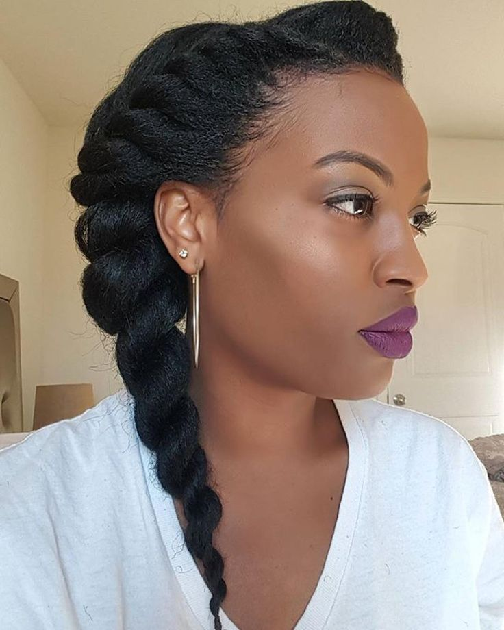 hair styles for grey hair best 25 cornrow ideas on braids cornrows 5058 | 44f074b1b96e5c9b4067f0f19de73c37