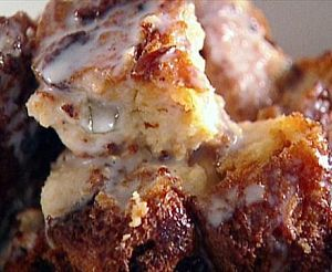 The Best Bread Pudding Recipe : Paula Deen : Food Network