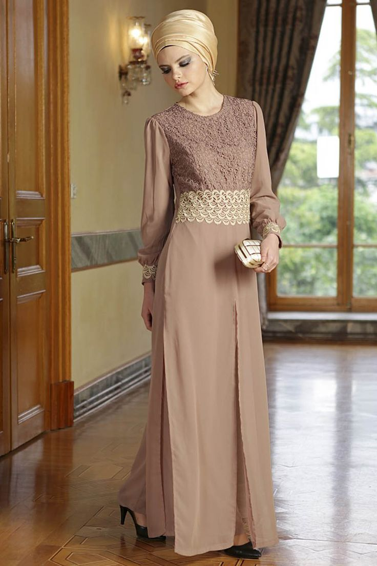 best hijab images on pinterest hijab fashion hijab outfit and