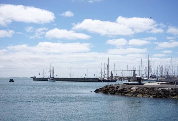 HOT: Festival of Sails, Geelong Waterfront, Geelong http://tothotornot.com/2016/01/hot-festival-of-sails-geelong-waterfront-geelong/