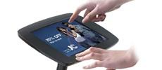 Yooba iPad-lösningar