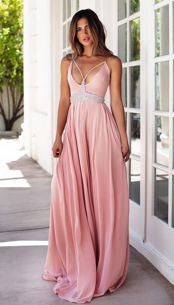 Lurelly Amelia Gown