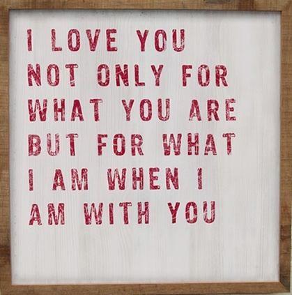 @Karolis Macerauskas Love: Inspiration, Quotes Love, I Love You, True Facts, Sweets Girls, True Love, So True, Favorite Quotes, Love Quotes