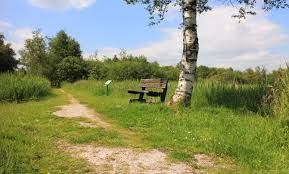 Nationaal Park Weerribben-Wieden is het grootste laagveenmoeras van Europa en biedt u alles wat u nodig heeft. http://www.heerlijkehuisjes.nl/nl/vakantiehuizen-weerribben-wieden