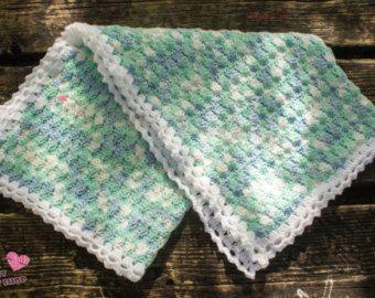 crochet baby blanket https://www.etsy.com/ca/listing/472657850/crochet-baby-blanket-cozy-softness-crib?ref=shop_home_active_7