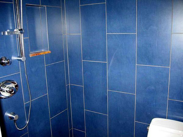166 best images about blue bathroom tile on pinterest blue granite glass floor and cobalt blue. Black Bedroom Furniture Sets. Home Design Ideas