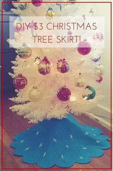 510 Best Diy Christmas Crafts Images On Pinterest