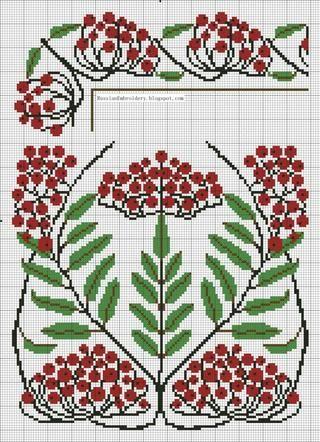 photo kaspari-dek-1913-rjabina-pattern_zps9f0d0b00.jpg
