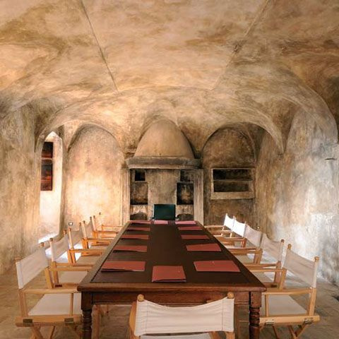 In Our Albergo Diffuso You Can Organize Meetings Events And Workshops A Location Rich Of History