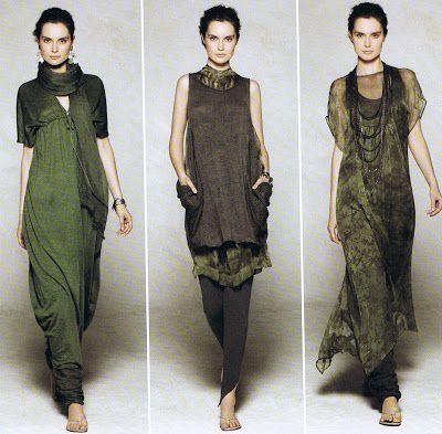 KASTEN Mode Accessoires: Sarah Pacini
