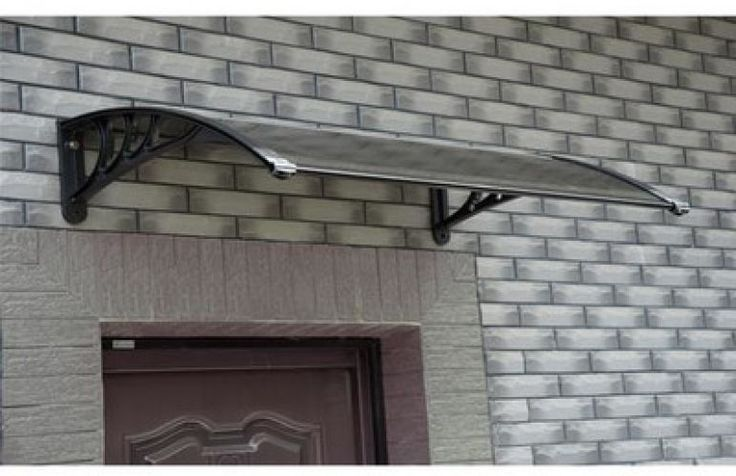 Homcom Window Door Canopy Awning    Take  this Great Offer. At Luxury Home Brands WE always Find Great Stuff for you :)