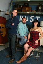 American Pickers, Reality TV, 2010, 2015, Download, Free, TV Shows, Entertainment, Online, Fileloby http://www.fileloby.com/fbcaae98db4ee18d