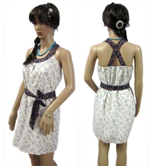 Naritva Beautiful Cocktail Dress
