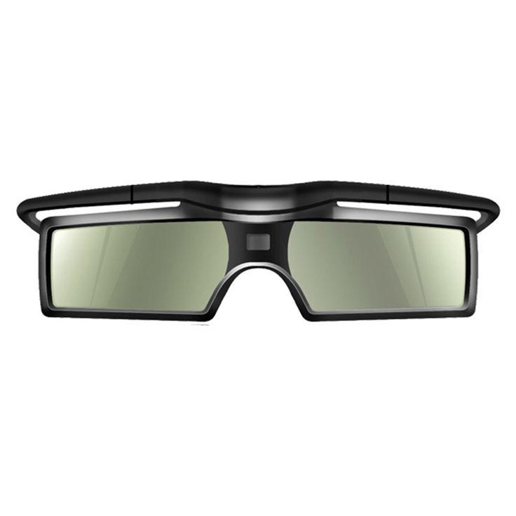 High Quality G15 3D очки с активным затвором 3D очки для смартфона. 360º. VR очки. Google Cardboard. Oculus Rift. Горячие скидки на 3D очки для смартфонов. VR 3D очки. Купить 3D очки. Где купит 3D VR очки. Скидки и купоны на 3d очки в виртуальной реальности. Бесплатные VR 3D очки. Акции на 3D очки. 3D очки для бесплатного скачивания и просмотра порно в виртуальной реальности. Порно в виртуальной реальности. #3D #VR