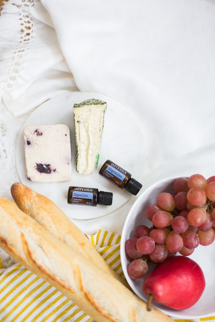 Baby Shower Gifts Essential Oils ~ Best gifts events images on pinterest doterra