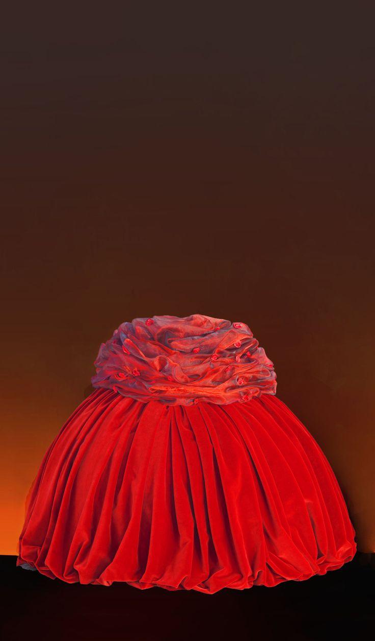 #Jophs #Sleep #Couture #new #luxury #weddingdog #christmasdog #canopybed  #dogbed #luxurydog #luxurypet #unique #luxurypresent *** #Himmelbett #Hundeluxus #Luxushund #Luxuskatze #Luxusgeschenk #Hundebett #Hochzeitshund #Weihnachtshund