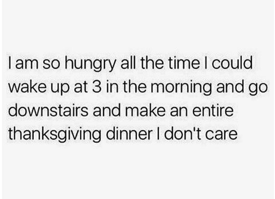 Best Hungry Meme Ideas On Pinterest Cute Cat Quotes Sears - 19 memes that sum up how you feel about your significant other