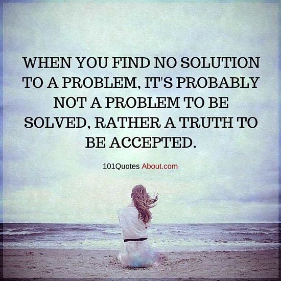 1000 problem quotes on pinterest tagalog love quotes