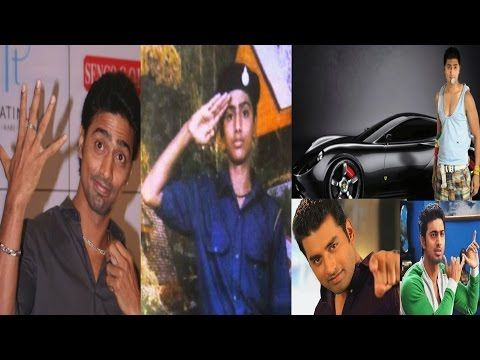 জেনে নিন নায়ক দেব এর করুন কষ্টের অতীত ভিডিও  Bengali Actor Dev Latest N...