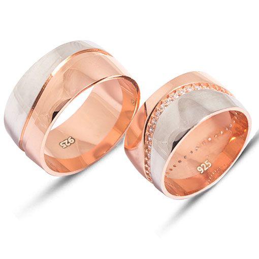 Gümüş Söz Yüzükleri - 925 ayar gümüş söz yüzüklerini çift olarak yüzük sitemizden online satın alabilirsiniz. İsteğinize göre bay veya bayan modelini tek olarak da sipariş verebilirsiniz.2 yüzüğün toplam ağırlığı 15-22 gr arasında değişir. / http://www.yuzuksitesi.com/gumus-soz-yuzukleri-10104