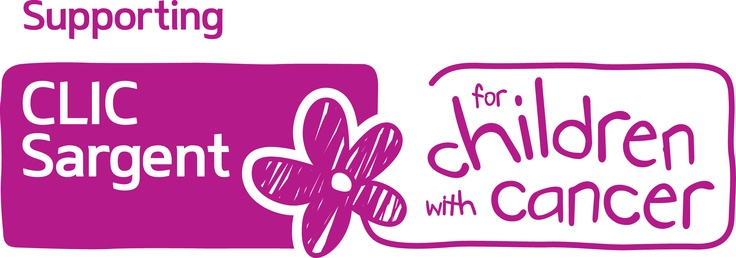 East Of England Online's Charity of the Year! http://www.eastofenglandonline.com/eoe-charity-of-the-year